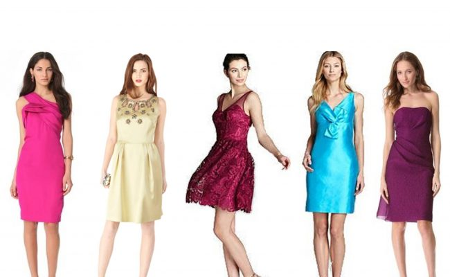 capa dicas convidadas 650x400 - Dicas de Vestidos para Madrinhas e Convidadas