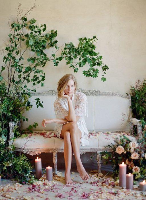 Pinterest 513x700 - Noivas Boudoir - Sessão fotográfica