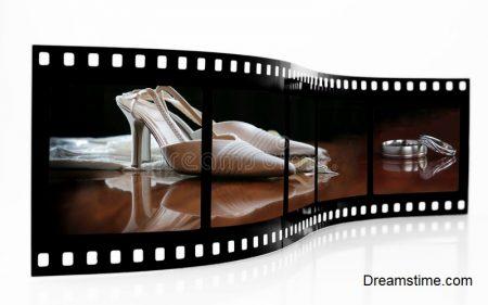 capa video 450x281 - Videógrafos recomendados de Norte a Sul