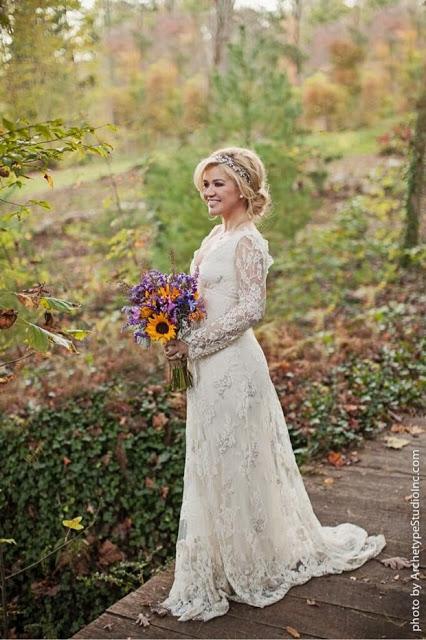 2013 10 22 2013 10 22 113330 - Casamento de sonho de Kelly Clarkson ♥ Brandon Blackstock