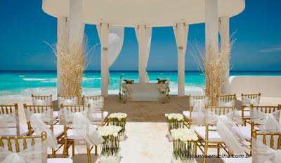 Casamento na praia capa - Casamento na praia em Portugal
