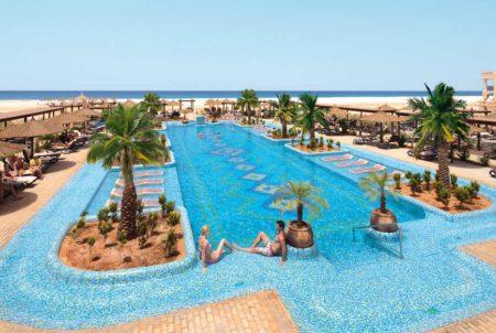 Cabo Verde1 1 450x302 - Lua de mel: Destinos internacionais paradisíacos mais económicos