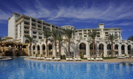 Sharm el sheik2 450x270 - Lua de mel: Destinos internacionais paradisíacos mais económicos