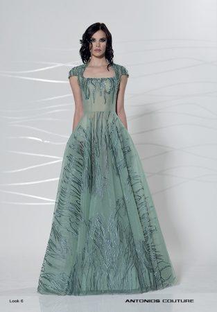 Antonios Couture