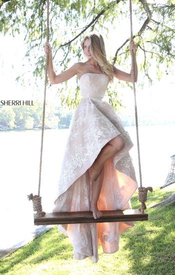 Sherri 2Bhill1 - Convidadas: Colecções 2017
