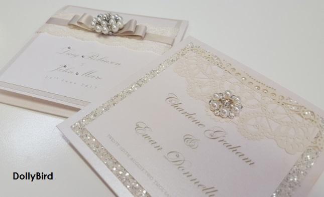 convites - Quanto custa casar?