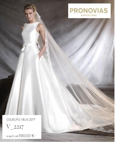 v 25C3 25A9u - Quanto custa casar?