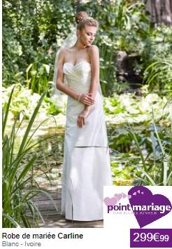 vestido 2Bbarato - Quanto custa casar?