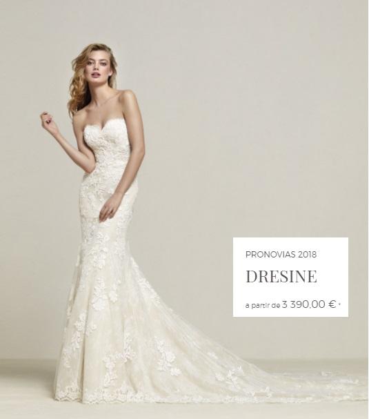 vestido 2Bm 25C3 25A9dio - Quanto custa casar?