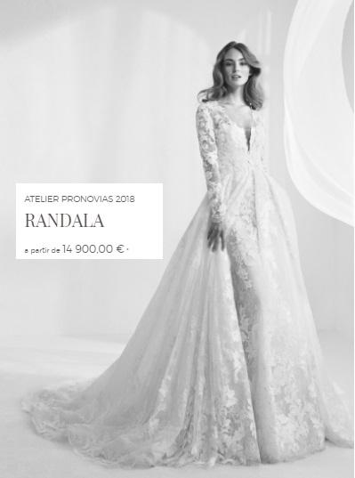 vestido 2Bmais 2Bcaro - Quanto custa casar?