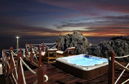 Cliff Bay4 - Lua de Mel em Portugal