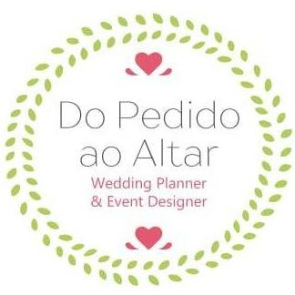 Do-pedido-ao-altar Wedding Planner