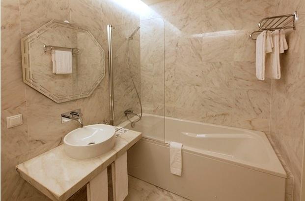 HD Duecitânia Design Hotel2 - Lua de Mel em Portugal