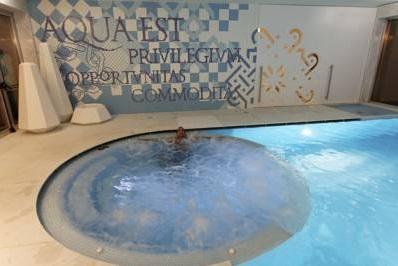 HD Duecitânia Design Hotel3 - Lua de Mel em Portugal