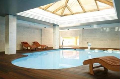 Hotel Quinta da Marinha Resort3 - Lua de Mel em Portugal