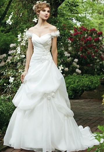 SINCERITY5 - Vestidos de Noiva Curtos