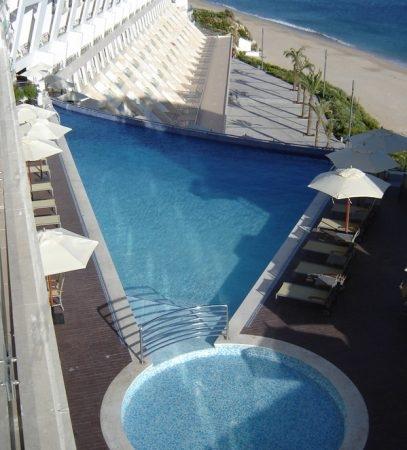 Sesimbra hotel Spa