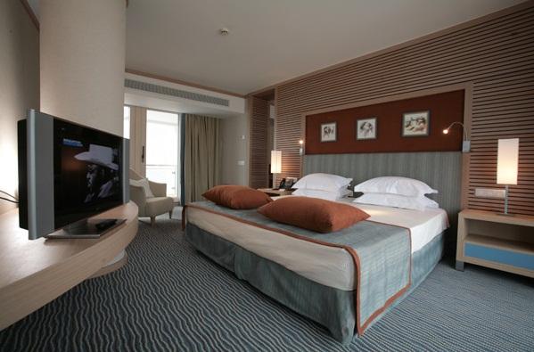 Sesimbra hotel Spa2 - Lua de Mel em Portugal