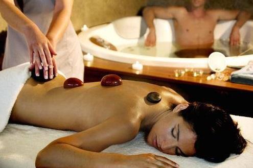 Troia Resort Aqualuz Suite Hotel Apartamentos Troia Mar Rio2 - Lua de Mel em Portugal