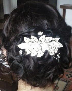 Vanessa Campos Hairstyle10 - Penteados de Noiva by Vanessa Campos Hairstyle