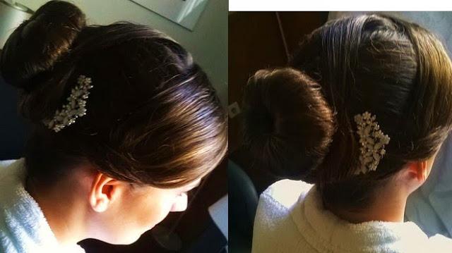 Vanessa Campos Hairstyle4 - Penteados de Noiva by Vanessa Campos Hairstyle