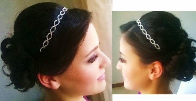 Vanessa Campos Hairstyle7 - Penteados de Noiva by Vanessa Campos Hairstyle