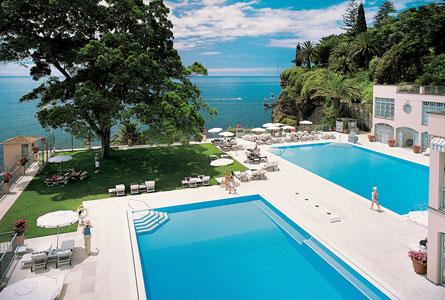 funchal reids palace hotel 240418 - Lua de Mel em Portugal