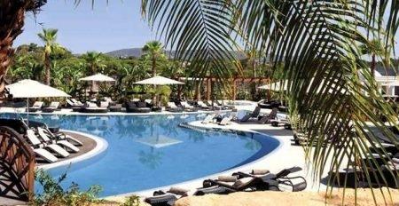 Conrad Hilton Algarve