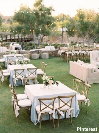 Casamento jardim19 335x450 640x480 - Decoração de Jardim - Inspirações