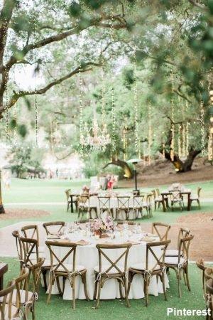 Casamento jardim20 300x450 640x480 - Decoração de Jardim - Inspirações