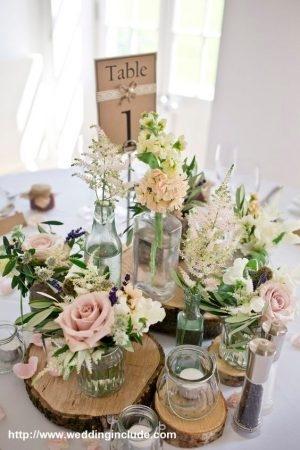 Casamento jardim22 300x450 640x480 - Decoração de Jardim - Inspirações