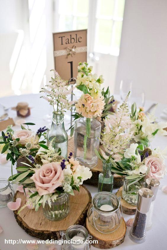 Casamento jardim22 - Decoração de Jardim - Inspirações