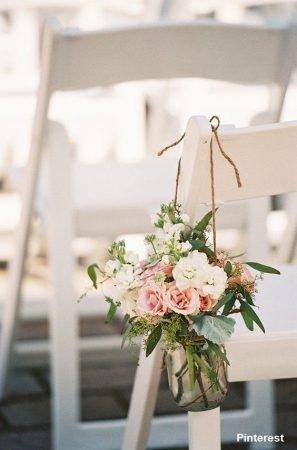 Casamento jardim24 297x450 640x480 - Decoração de Jardim - Inspirações