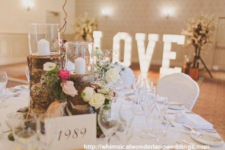 Casamento jardim41 450x300 640x480 - Decoração de Jardim - Inspirações