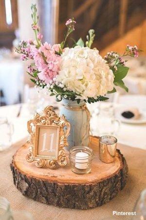 Casamento jardim42 300x450 640x480 - Decoração de Jardim - Inspirações