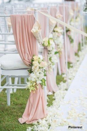 Casamento jardim46 300x450 640x480 - Decoração de Jardim - Inspirações