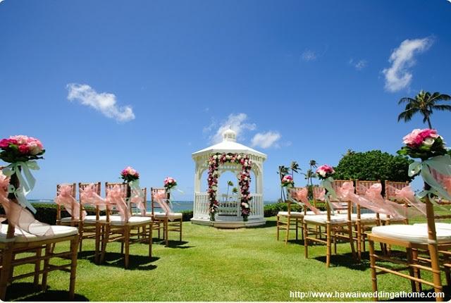 Casamento jardim8 - Decoração de Jardim - Inspirações