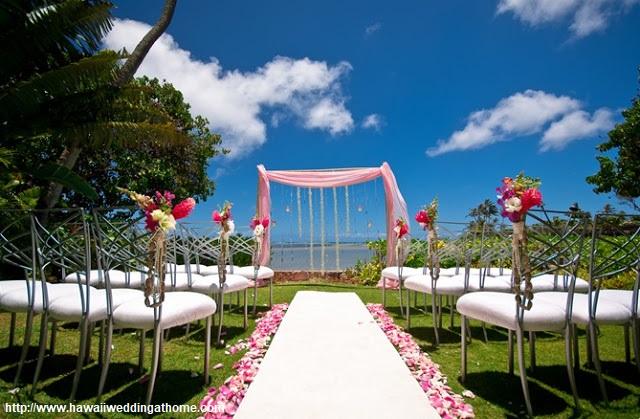 Casamento jardim9 - Decoração de Jardim - Inspirações
