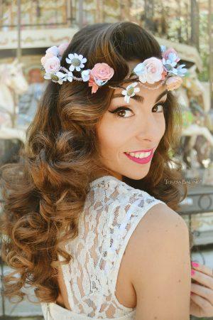 Veronica-Bridal-Bouquets-150x150 Entrevista com a designer de bouquets Verónica Teixeira