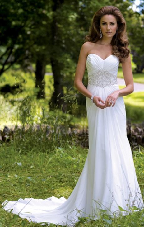 David Tutera3 1 - Vestidos de Noiva / Bridal Collection - Colecções 2013