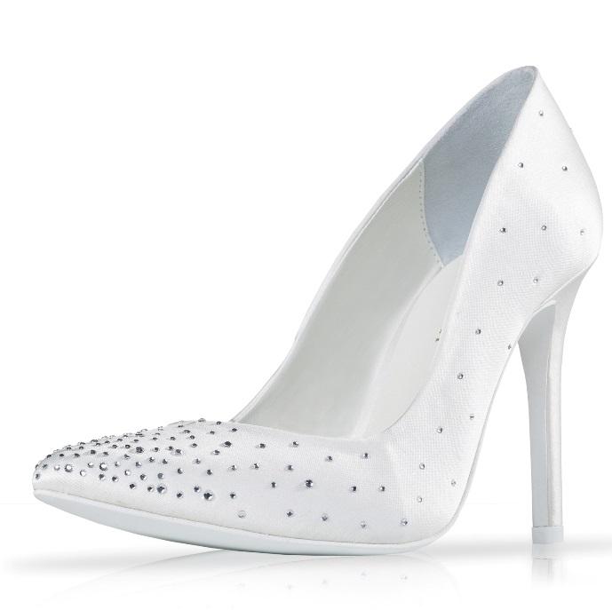 Doriani1 - Sapatos de princesa