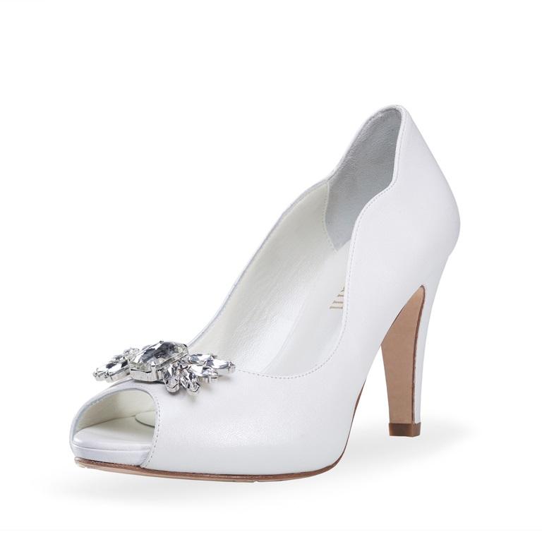 Doriani3 - Sapatos de princesa