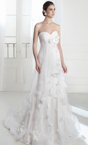 Fara Sposa 1 - Vestidos de Noiva / Bridal Collection - Colecções 2013