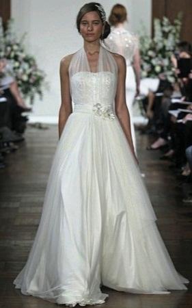 Jenny 3 - Vestidos de Noiva / Bridal Collection - Colecções 2013