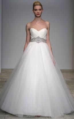 Kenneth pool5 - Vestidos de Noiva / Bridal Collection - Colecções 2013