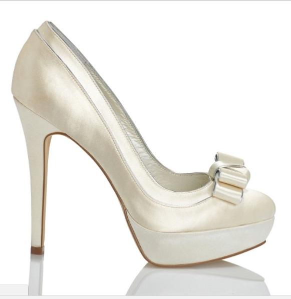 Menbur8 - Sapatos de princesa