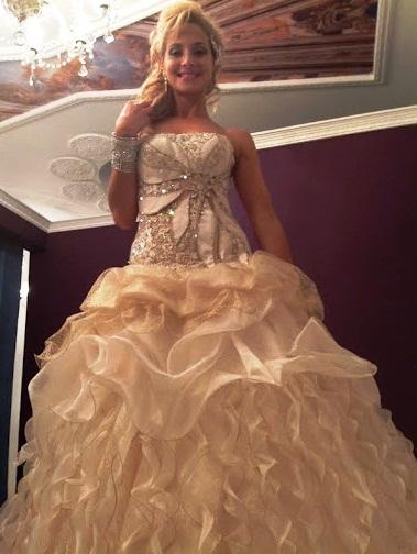 Momentos by Cristina Campos5 - Vestidos de Noiva / Bridal Collection - Colecções 2013