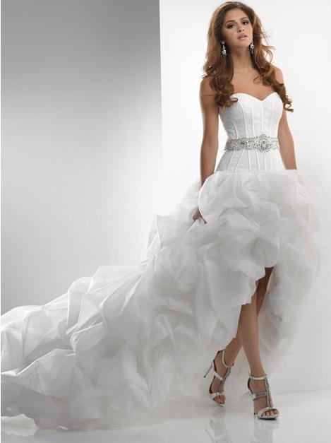 SotteroMidgley7 - Vestidos de Noiva / Bridal Collection - Colecções 2013