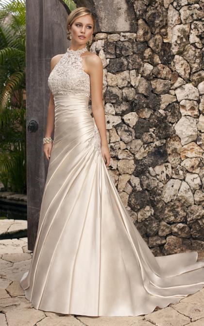 Stella York3 - Vestidos de Noiva / Bridal Collection - Colecções 2013