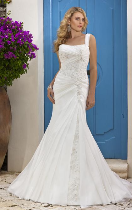 Stella York4 - Vestidos de Noiva / Bridal Collection - Colecções 2013